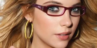 Eyeglasses Frames For Men Women Stylish Designs