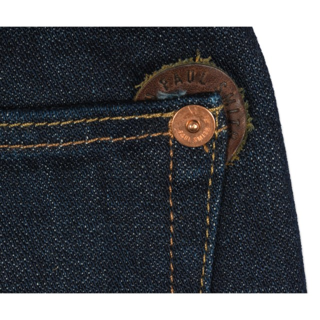 Paul smith jeans for men