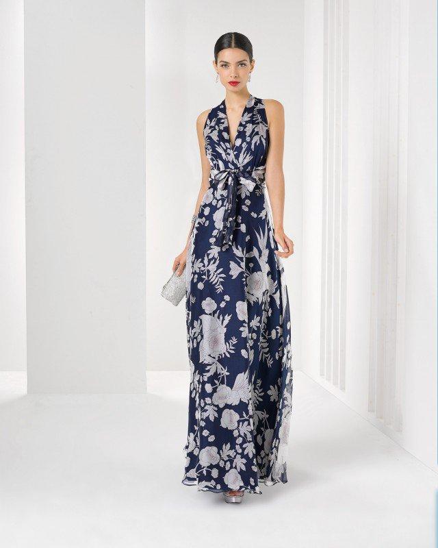 Clara Spring Summer Cocktail Dresses 2016