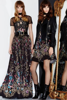 Zuhair Murad Ready To Wear Collection