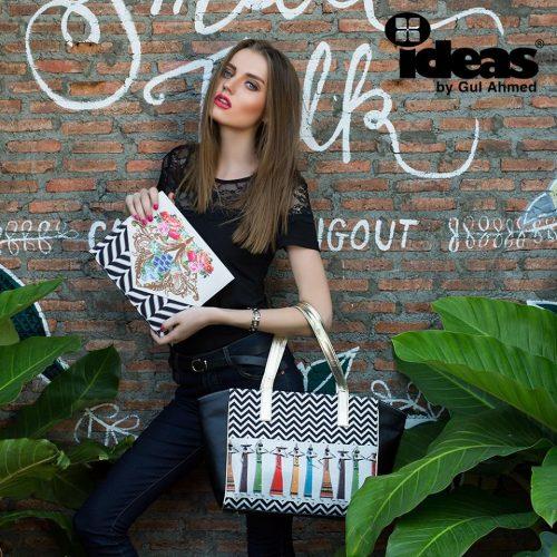 Handbags Shoes Ideas Collection