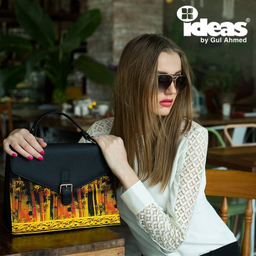 2596f2c0d0f7 TAGS  gul ahmed ideas collection · handbags · shoes
