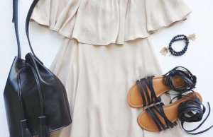 Summer Polyvore Dresses That Will Grab Your Attention