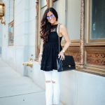 Street Style Autumn Outfits To Wear Right Now