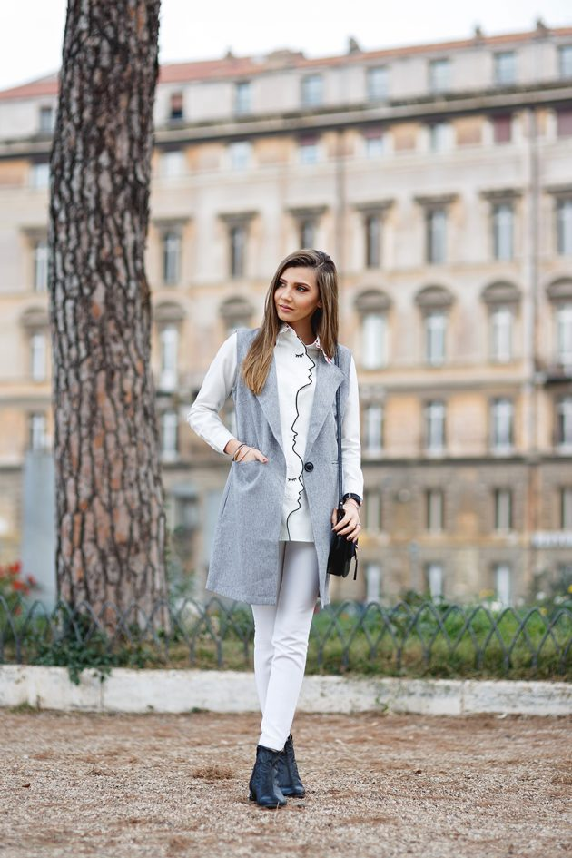 grey-outfits-that-will-make-you-fashionable-during-the-winter-season-5