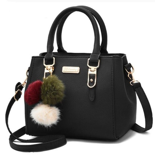 3 Handbag types that can be paired with every outfit