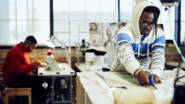 5 Fashion Schools In Lagos You Should Know Stylevitae