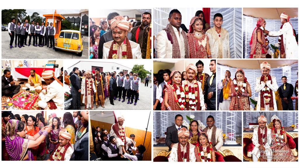 Indian Weddings Photography