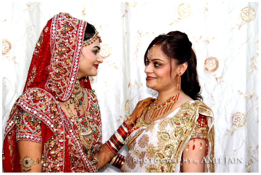 fiji_indian_wedding.jpeg (22) copy