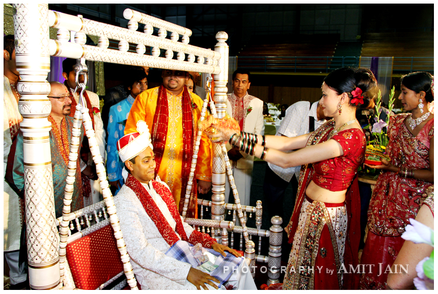 fiji_indian_wedding.jpeg (29) copy