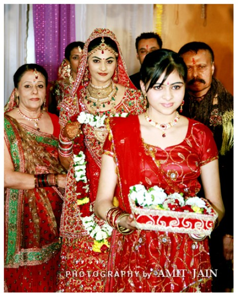 fiji_indian_wedding.jpeg (30) copy