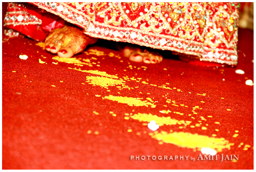 fiji_indian_wedding.jpeg (34) copy