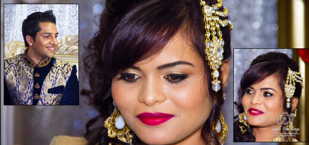 Indian-Wedding-Photography-Auckland (2)