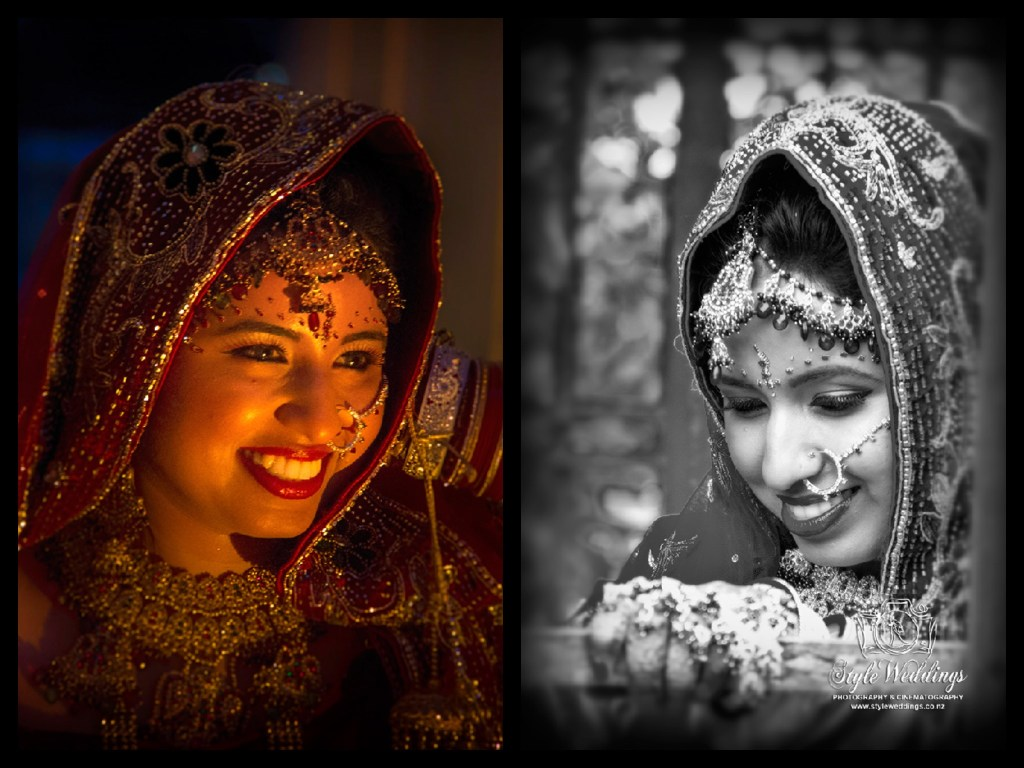 Indian_Weddings_Style_Weddings_Photography_Video_Auckland