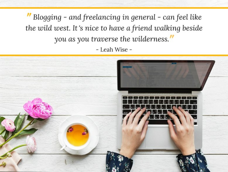 guide to ethical lifestyle blogging - how to become an ethical lifestyle bloggers stylewise-blog.com