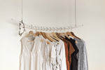 I KonMaried My Conscious Closet | A Closet Tour