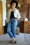 Everlane Roundup & Review | Fall Favorites 2019