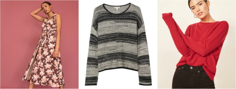 is deadstock ethical and 9 brands that use deadstock and recycled fabric stylewise-blog.com