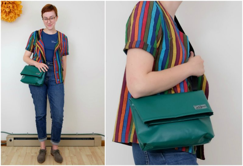 affordable sustainable vegan handbags under $100 stylewise-blog.com