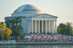 Walk the Walk: What Thomas Jefferson Can Teach Us About The Dangers of Moral Licensing