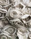 Is Hemp a Sustainable Textile? Half the Footprint, Twice the Durability