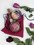 Easy, Sustainable Valentine's Day Gifts