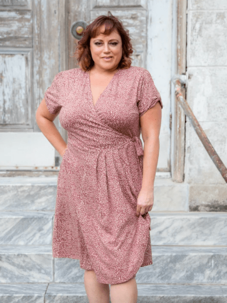 ethical alternatives to anthropologie - Passion Lilie