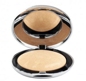 Proto-Col Baked Mineral Foundation