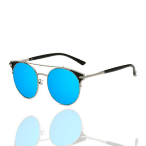 Coconut Lane Cali Sunglasses