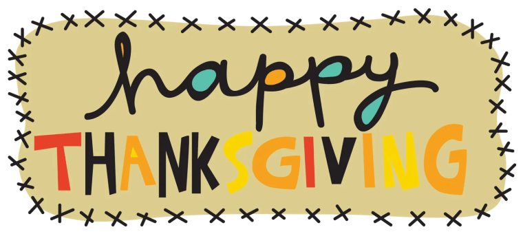 happy_thanksgiving.png