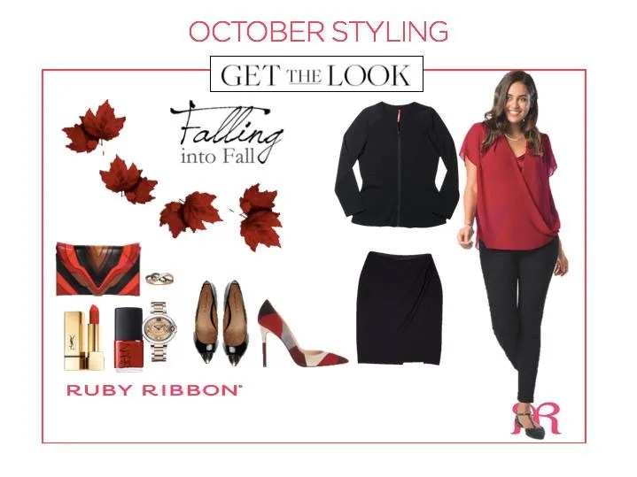 october-red-and-black