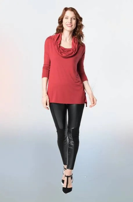 panel-leggings-talented-tunic