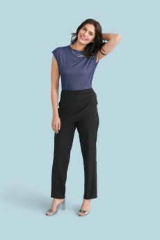 blue-sparkle-lux-tank-with-wrap-pant