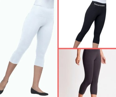 capri leggings 3 colors.png