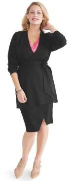 wrap-ponte-jacket-and-asymmetric-skirt