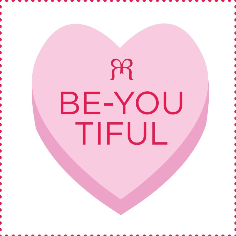 beyoutiful-heart-beautiful