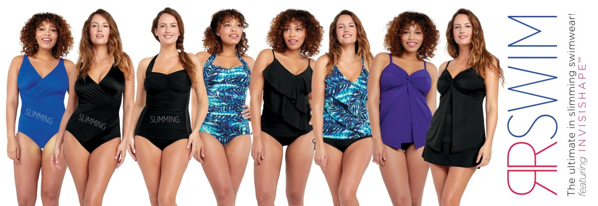 RR.SWIM.ALLSUITS.w.SLIMMING.jpg