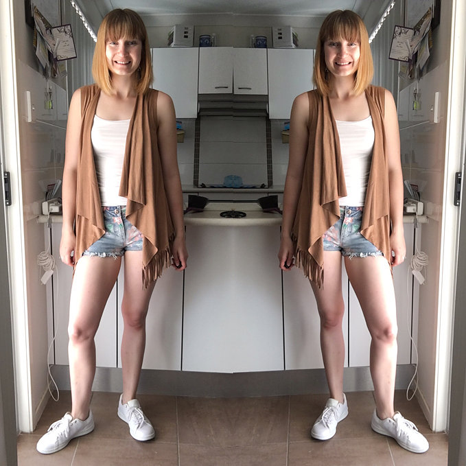 Instagram Round Up #3 Outfit 2