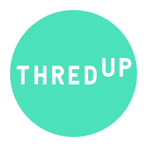 ThreadUp - reselling apps