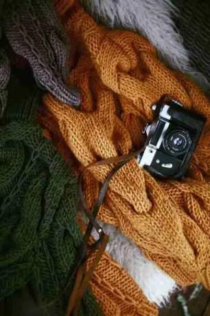 fall fashion-sweaters