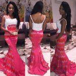 latest aso ebi styles in nigeria 2016
