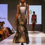 awesome fabric shweshwe ideas 2016