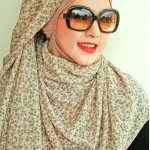 turkish hijab hot style trends 2016