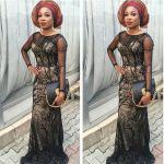 New wedding gele styles nigerian 2016