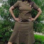 south african sishweshwe trends style 2016
