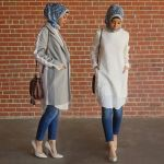 latest trends hijab in cape town 2016 2017