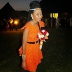 traditional shweshwe fashion 2016 south africa