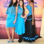 african shweshwe modern dresses for 2016