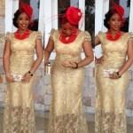 nigerian aso ebi styles 2016 trends
