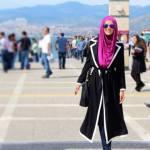modern hijab dresses islamic fashion 2016